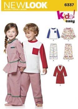Buy Sewing Patterns Online Australia and New Zealand. Flat rate ... 11f467dce