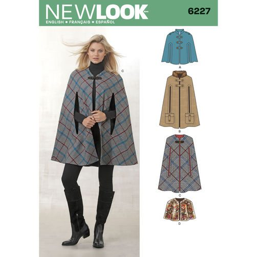 newlook-jackets-coats-pattern-6227-envelope-front
