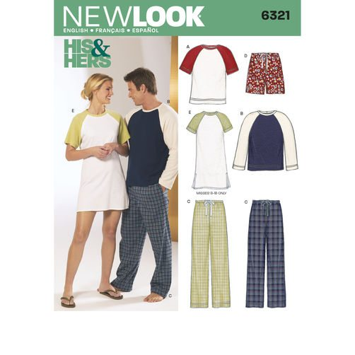 newlook-unisex-scrubs-pattern-6321-envelope-front