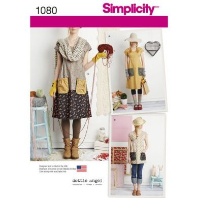 simplicity-crafts-pattern-1080-envelope-front