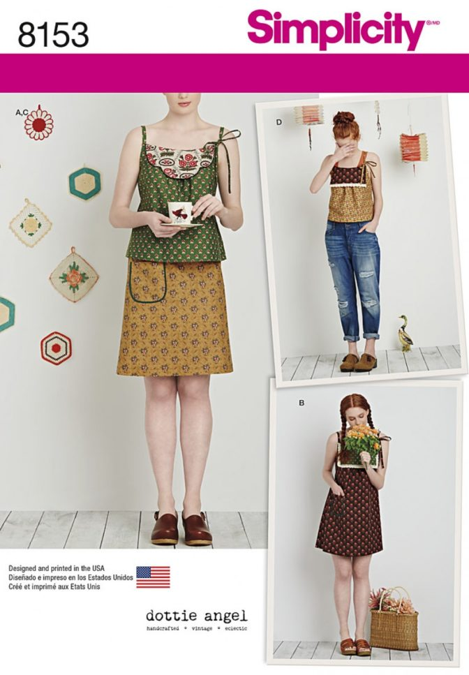 Sewing Patterns Online Australia Image collections - origami ...