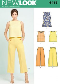 16d69b20af4b Australia s  1 site for Online Sewing Patterns – Free Delivery to all  Australian States!