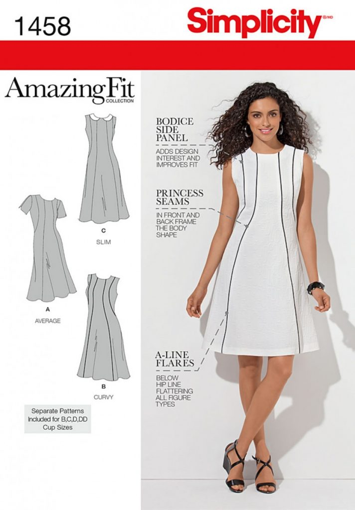 Magnificent Buy Sewing Patterns Online Australia Image Collection ...