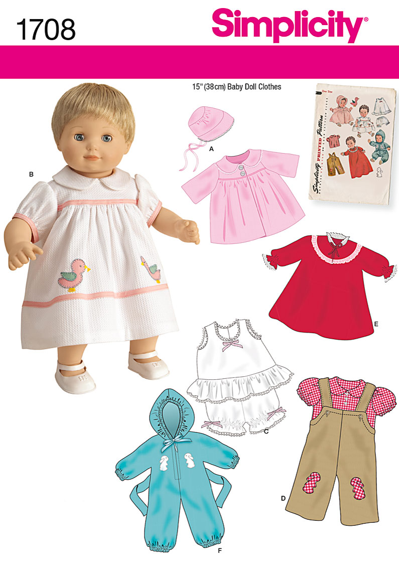 It is an image of Trust Free Printable Sewing Patterns Online