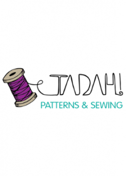 Tadah Patterns
